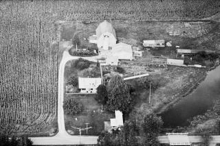springtimefarm-178