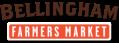 Bellingham Market Logo