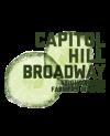 Capitol Hill Market Logo
